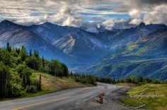 Klawock, Alaska | wpid3558 IMG 8453 4 5Enhancer Top Photos of 2010