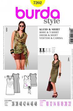 U PICK Misses JACKET CARDI BLAZER Sew Pattern ~ Sz 4-18 ~ Simplicity ~ UC