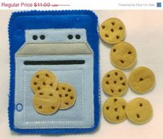 ON SALE 5 X 7  Quiet activity book addon page by itsthesmallthings
