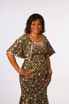 Best African Dresses, African Fashion Ankara, African Traditional Dresses, Latest African Fashion Dresses, African Print Fashion, African Attire, African Print Dress Designs, Dame, Dresses For Ladies