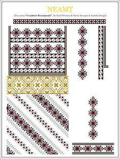 romanian peasant blouse patterns