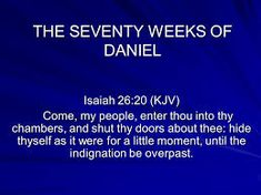 Isaiah 26:20 - Google Search Powerful Scriptures, Isaiah 26, My People, In This Moment, Google Search