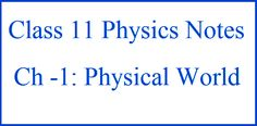 17 Best Ncert Solutions images in 2018 | Learn physics, Pdf, Energy