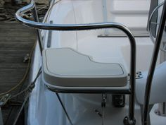 best cushion colors for macgregor boat - Google Search