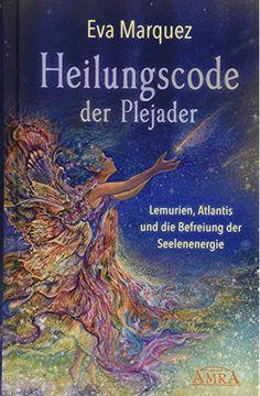 Great Books To Read, Good Books, Atlantis, Me And My Dog, Spirituality Books, People Online, Self Empowerment, Spiritual Path, Popular Books