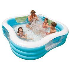 "Intex 57495ep 90"" X 90"" X 22"" Swim Center Family Pool Ass... https://www.amazon.com/dp/B00692RRUE/ref=cm_sw_r_pi_dp_E6Wtxb5MMGDE9"