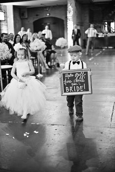 So cute!  Photo by Ashley B.  #minneapolisweddingphotography #weddingphotographersmn
