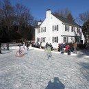 7 Steps to a Backyard Ice Rink
