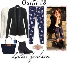 1000 Images About Zoella Style On Pinterest Zoella Style Zoella And Asos Dress