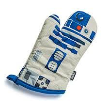 Image result for r2d2 maxi skirt