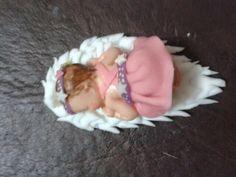Beba en alita