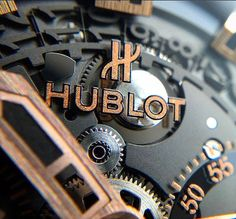 REPOST!!!  Visit The Estate Watch and Jewelry at www.Watchlink.com or our E-Bay store to shop from every corner of the globe! #Hublot #BigBang #KingPower #Chronograph #Unico  #Wristhot #Watchporn #Cosmograph #Scottsdale #Arizona #Swiss #Luxury #Watchlink  Photo Credit: Instagram ID @watchlink