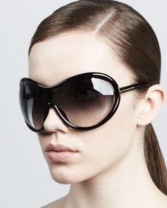 f2dba556dea3 14 Best Eyes Wide Shut. .. images | Bergdorf goodman, Eyeglasses ...