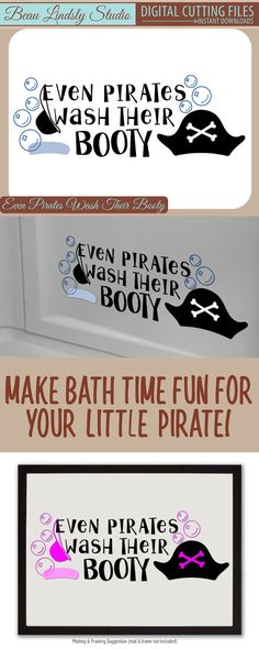 42 ideas bath time quotes kids signs for 2019