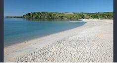 Visist Cornwall