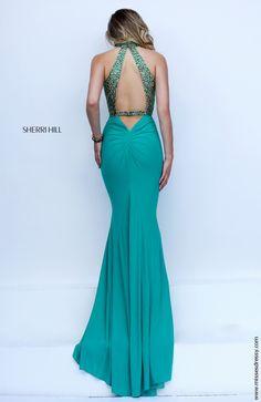 Sherri Hill 50148 by Sherri Hill