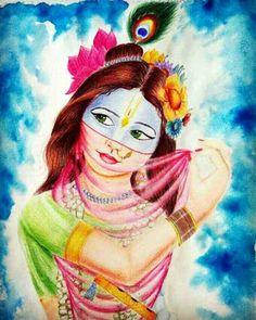 Radha Krishna Mandir, Radha Krishna Images, Lord Krishna Images, Radha Krishna Photo, Krishna Photos, Krishna Art, Radhe Krishna, Radha Rani, Lord Krishna Wallpapers