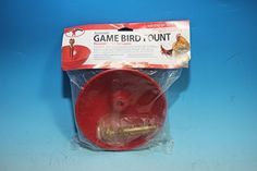 Little Giant Automatic Game Bird Fount Waterer