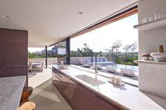 Galeria de Casa de Campo / Stelle Lomont Rouhani Architects - 39