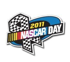 NASCAR Racing tara_r