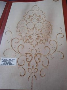 embroidery cutwork: 20 тыс изображений найдено в Яндекс.Картинках