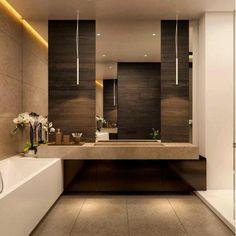 Clean lines by acsbathrooms #bathroomremodeling #bathroomdesign #bathroomideas