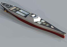 Futuristic Navy Ships | 8211b3da4 e69e 4a5e 93e0 c3c531cc3b36Larger