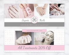 Professionally brand and market your business and showcase your products, services and offers with these fully editable facebook cover templates. Facebook Cover Photo Template, Facebook Timeline Covers, Graphic Design Tools, Tool Design, How To Use Facebook, Branding Kit, Instagram Story Template, Social Media Template, Facebook Marketing