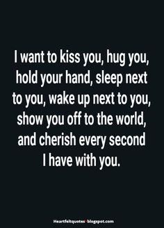 Soulmate And Love Quotes: Hopeless Romantic Love Quotes