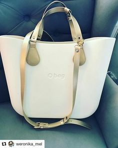 Leather Totes, Leather Bag, Instagram Repost, Leather Working, Fashion Handbags, Womens Tote Bags, Wallets, Clock, Shoulder Bag