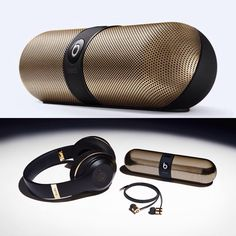 Love Beats Pill Alexander Wang Speaker - Beats by Dre Gadgets And Gizmos, Technology Gadgets, Casque Audio Sony, Best Home Theater System, Beats Pill, Cool Bluetooth Speakers, Beats Headphones, Bluetooth Headphones, Beats By Dre