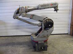 dis1138-motoman-sk16-robot-3.jpg (1280×955)