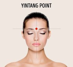 Akubasınç adı verilen bu yöntemle baş ağrınızdan hap kullanmadan kısa bir sürede kurtulabiliyorsunuz. Bugün superileri olarak size bu teknik hakkında bilgi vereceğiz. Akubasınç (Accupressure) bir masaj çeşididir. Özel tıbbi bilgiler gerektirmeden uygulanabilir bir akupunktur ve refleks tedavi biçimidir. Akubasınç noktalarına nasıl masaj yapılır? Öncelikle rahat bir pozisyon alın ve rahatlayın. Bu masaj çok zaman almaz: ortalama olarak 30 saniyeden 1 dakikaya kadar bir süre yeterli olacaktır…