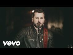 """""""Get Tyler Farr's new single, """"""""A Guy Walks Into a Bar,"""""""" now on iTunes: http://smarturl.it/guywalksintoabar or Amazon Music: http://smarturl.it/amzguywalksi..."""