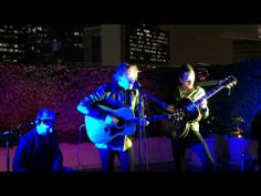Better Man The Darling Buds Jamie Campell Bower in Hong Kong 21-03-14 21 Mar 14 - YouTube