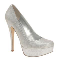 Zapatos-tacon-aldo-plateado