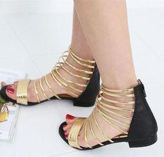 6cf9561d12000 45 Best Sandals