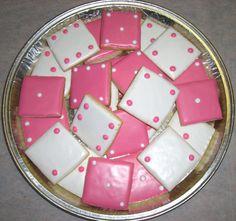 valentine day candy cvs