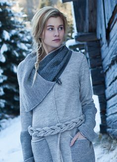 Mimoods Knits  https://www.facebook.com/Mimoods/