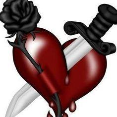 [Latest] 115 DP Images : WhatsApp DP images girls and boys Broken Heart Drawings, Broken Heart Art, Heart Wallpaper, Love Wallpaper, Broken Heart Pictures, Valentine Heart, Valentines, Rose Heart Tattoo, Image Triste