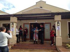 Jonkheer wine estate, Robertson South African Wine, Wines, Outdoor Decor