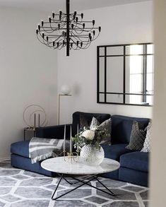 Decor, Home Decor Decals, Room, Interior, Inspiration, Living Room, Home Decor, First Apartment, Home Decor Inspiration