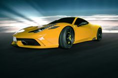 Full carbon exterior range for the Ferrari 458 Speciale now available, see all parts here: http://scuderiasystems.com/Products/_prod_Capristo-Carbon-Fibre-Range---Ferrari-458-Speciale_2063.htm