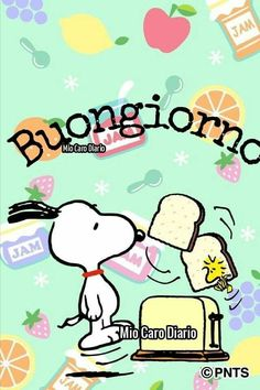 Snoopy, Fictional Characters, Friends, Faces, Amigos, Fantasy Characters, Boyfriends, True Friends