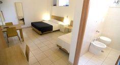 St. Peters Rooms - #Guesthouses - EUR 31 - #Hotels #Italien #Rom #VaticanStadt-Prati http://www.justigo.de/hotels/italy/rome/vatican-city-prati/st-peters-rooms_134100.html