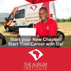 We are hiring in Brits (North West) - Aurum Group: Pharmacist Assistant http://jb.skillsmapafrica.com/Job/Index/11817 #jobs #careers