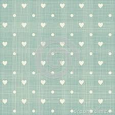 Image result for polka dot free