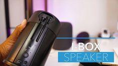 45 Best Amazon Alexa Products & Amazon Echo Dot speakers