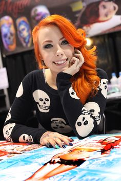 fotos de megan massacre - Resultados da busca soarmedia - dollario Yahoo Search