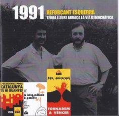 http://cataleg.ub.edu/record=b2183375~S1*cat #ERC #TerraLliure #independentisme #Catalunya